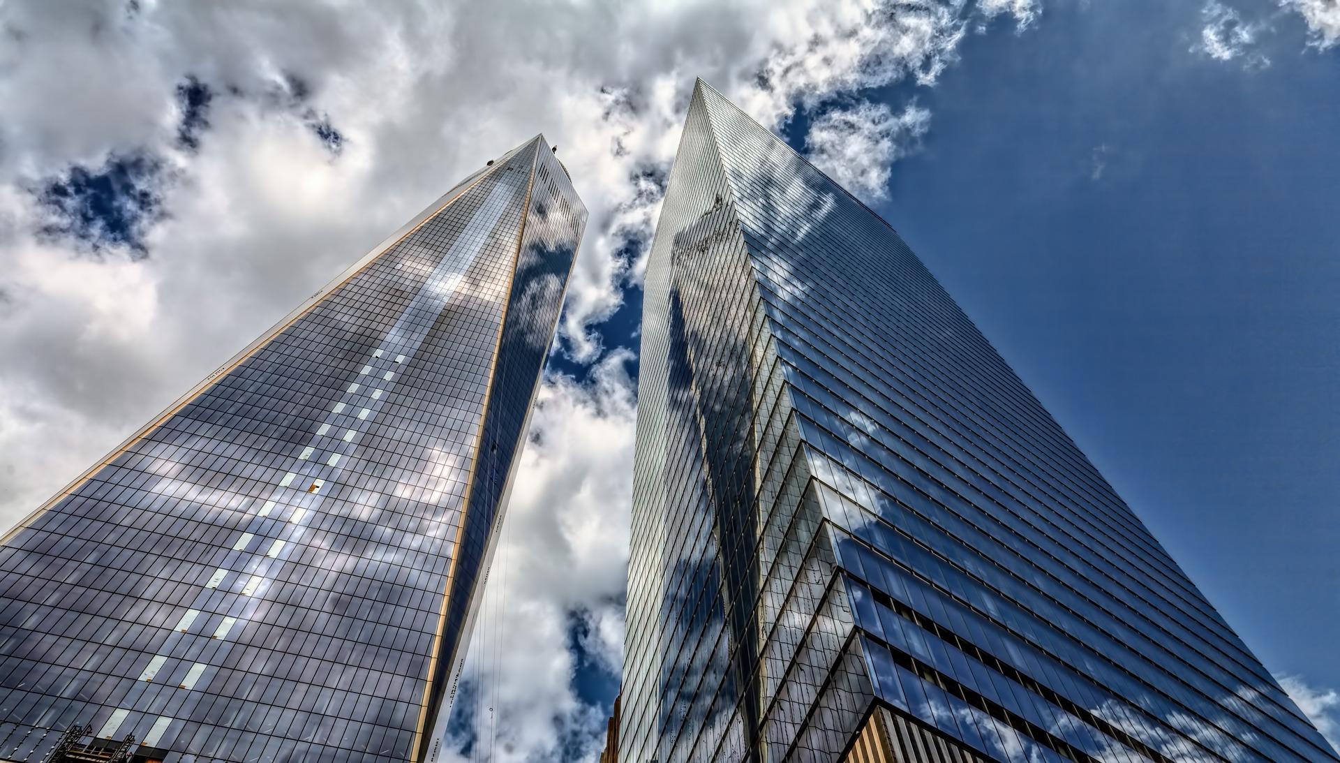 portada slider skyline